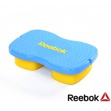 STEP Reebok Easy Tone