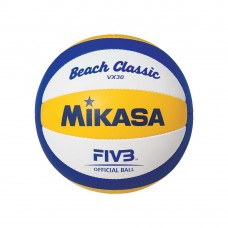 Μπάλα beach volleyball MICASA Νο 5 41827