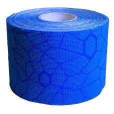 Kinesiotaping Theraband 5X5 m. Μπλε 12929